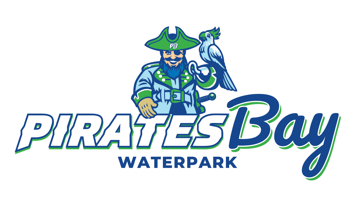 Pirates Bay Logo