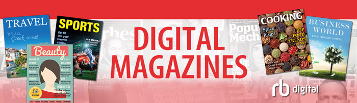 rb-digital-magazines Opens in new window